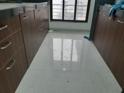 Gallery Cover Image of 865 Sq.ft 2 BHK Apartment for rent in Santacruz East for 55000