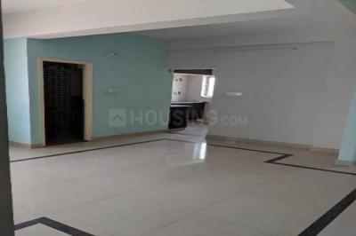 Gallery Cover Image of 780 Sq.ft 1 BHK Apartment for rent in Gottigere for 9000