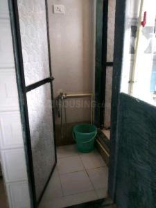 Bathroom Image of Abhay in Airoli