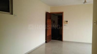 Gallery Cover Image of 710 Sq.ft 2 BHK Apartment for rent in Dosti Acres, Wadala for 41000