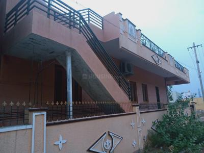 Gallery Cover Image of  Sq.ft Residential Plot for buy in Kamalanagar for 1000000