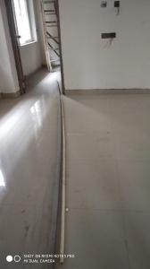 Gallery Cover Image of 1280 Sq.ft 3 BHK Apartment for buy in Tollygunge for 7500000