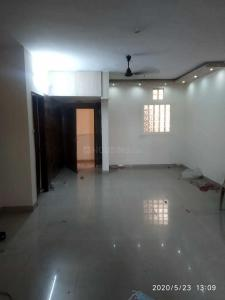 Gallery Cover Image of 1000 Sq.ft 3 BHK Apartment for rent in Punjabi Bagh for 25000