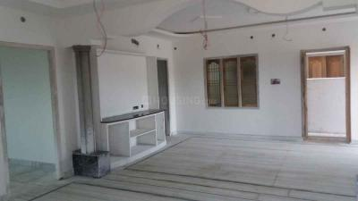 Gallery Cover Image of 1350 Sq.ft 2 BHK Independent House for buy in Sri Ramachandra Nagar for 3700000