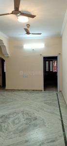 Gallery Cover Image of 1050 Sq.ft 2 BHK Apartment for buy in Malkajgiri for 3800000