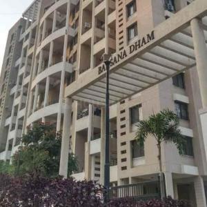 Gallery Cover Image of 670 Sq.ft 1 BHK Apartment for buy in Vrindavan Barsana Dham, Kondhwa Budruk for 4000000