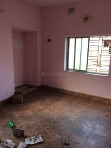 Gallery Cover Image of 480 Sq.ft 1 BHK Apartment for rent in Dum Dum for 6000