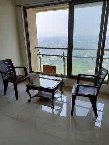 Gallery Cover Image of 660 Sq.ft 1 BHK Apartment for buy in Balaji Symphony, Shilottar Raichur for 6000000