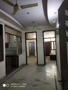 Gallery Cover Image of 900 Sq.ft 2 BHK Apartment for buy in Shakti Khand for 3900000