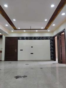 Gallery Cover Image of 2100 Sq.ft 4 BHK Independent Floor for buy in Vasundhara for 9500000