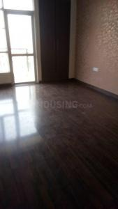 Gallery Cover Image of 1385 Sq.ft 3 BHK Apartment for rent in Prateek Wisteria, Sector 77 for 17000