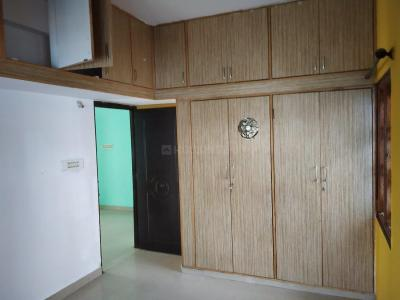 Gallery Cover Image of 1100 Sq.ft 3 BHK Independent House for rent in 5th Phase for 22000