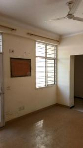 Gallery Cover Image of 1760 Sq.ft 3 BHK Apartment for rent in Vaibhav Khand for 18500