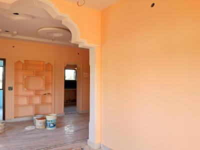 Gallery Cover Image of 1200 Sq.ft 2 BHK Independent House for buy in Hayathnagar for 6000000