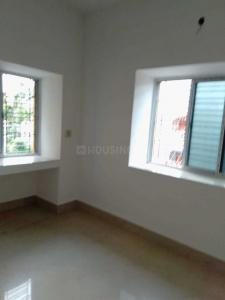 Gallery Cover Image of 934 Sq.ft 2 BHK Apartment for buy in North Dum Dum for 2700000