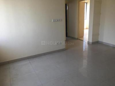 Gallery Cover Image of 1060 Sq.ft 2 BHK Apartment for rent in Kengeri Satellite Town for 13000