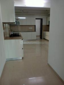 Gallery Cover Image of 3000 Sq.ft 4 BHK Apartment for buy in Hiranandani Richmond, Powai for 119000000