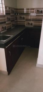 Gallery Cover Image of 700 Sq.ft 1 BHK Apartment for rent in Kondapur for 1450