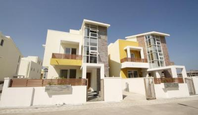 Gallery Cover Image of 2000 Sq.ft 4 BHK Villa for buy in Narayanapura for 9850000