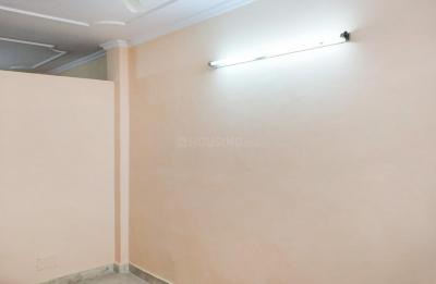 Gallery Cover Image of 500 Sq.ft 1 BHK Independent House for rent in Madangir for 9500