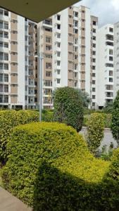 Gallery Cover Image of 1046 Sq.ft 2 BHK Apartment for buy in Shastripuram for 3045000