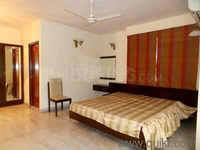 Gallery Cover Image of 1560 Sq.ft 3 BHK Apartment for rent in Kamothe for 17000