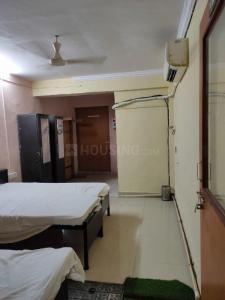 Gallery Cover Image of 3000 Sq.ft 8 BHK Villa for buy in Shivam Siddharth Nagar Gulmohar CHSL, Goregaon West for 35000000