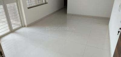 Gallery Cover Image of 470 Sq.ft 1 RK Apartment for buy in Chikhali for 1999000
