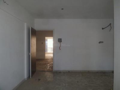Gallery Cover Image of 1050 Sq.ft 2 BHK Apartment for buy in Greater Khanda for 7200000