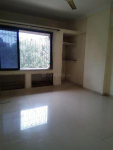 Gallery Cover Image of 970 Sq.ft 2 BHK Apartment for rent in Sanpada for 50000
