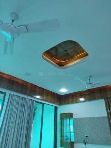 Gallery Cover Image of 2160 Sq.ft 3 BHK Apartment for rent in Science City for 60000