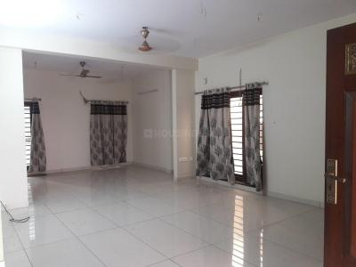 Gallery Cover Image of 3600 Sq.ft 4 BHK Independent House for rent in Kattupakkam for 27500