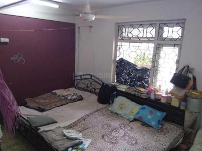 Bedroom Image of PG 4195377 Ghatkopar East in Ghatkopar East