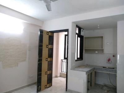 Gallery Cover Image of 350 Sq.ft 1 RK Apartment for rent in Sultanpur for 7000