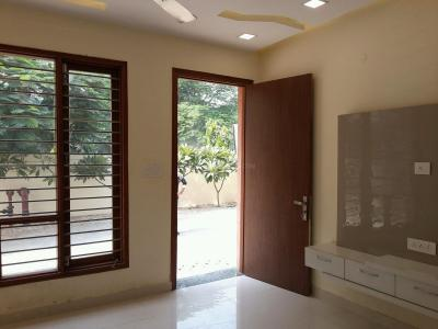 Gallery Cover Image of 1550 Sq.ft 4 BHK Independent House for buy in Green Field Colony for 6100000