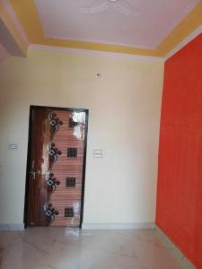 Gallery Cover Image of 940 Sq.ft 3 BHK Villa for buy in Jamna Puri for 2400000
