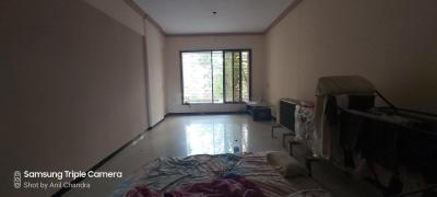 Gallery Cover Image of 1000 Sq.ft 2 BHK Apartment for rent in Malad West for 34000