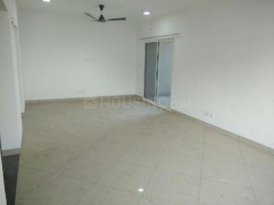 Gallery Cover Image of 1545 Sq.ft 3 BHK Apartment for rent in Mahagun Mywoods, Noida Extension for 8500