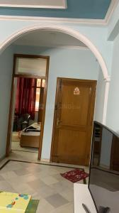 Gallery Cover Image of 1400 Sq.ft 3 BHK Independent House for buy in Khirki Extension for 7000000