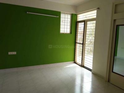 Gallery Cover Image of 1220 Sq.ft 2 BHK Apartment for rent in Tranquil Homely Homes, R.K. Hegde Nagar for 21000