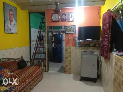 Gallery Cover Image of 500 Sq.ft 1 BHK Apartment for buy in Borivali West for 6000000