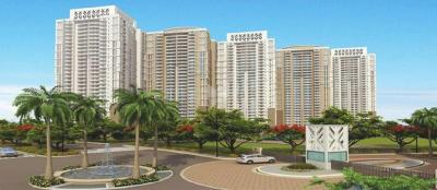 Gallery Cover Image of 2704 Sq.ft 4 BHK Apartment for rent in Sector 54 for 90000