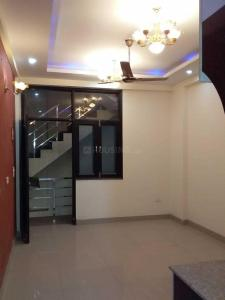 Gallery Cover Image of 510 Sq.ft 1 BHK Apartment for rent in Tingre Nagar for 12000