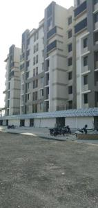 Gallery Cover Image of 1413 Sq.ft 3 BHK Apartment for rent in Nava Naroda for 9000