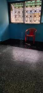 Gallery Cover Image of 460 Sq.ft 1 RK Apartment for rent in Citizen Snowdrop, Naigaon East for 4500