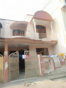 Gallery Cover Image of 1600 Sq.ft 3 BHK Villa for rent in Shastri Nagar for 15000
