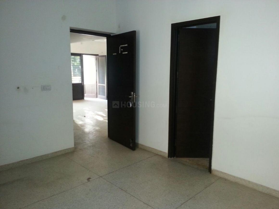 Bedroom Image of 2500 Sq.ft 3 BHK Independent House for buy in DLF Phase 3 for 47500000