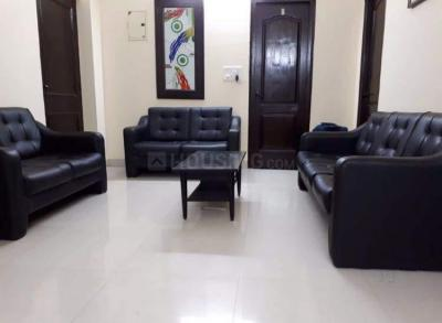 Living Room Image of PG 4039660 Gujranwala Town in Gujranwala Town
