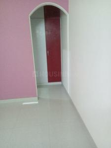 Gallery Cover Image of 1750 Sq.ft 3 BHK Independent Floor for rent in Sewak Park for 18000