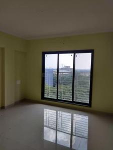 Gallery Cover Image of 800 Sq.ft 2 BHK Apartment for buy in Mulund East for 13200000